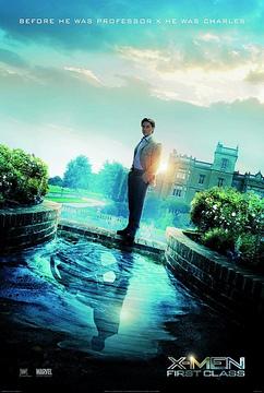 x-men-first-class-professor-x-character-poster-01.jpg